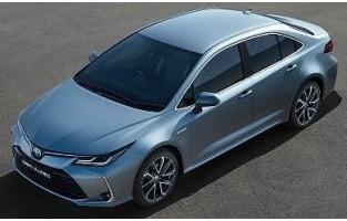 Protezione di avvio reversibile Toyota Corolla berlina ibrida (2019 - adesso)