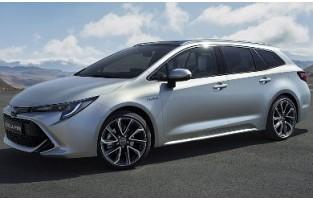 Protezione di avvio reversibile Toyota Corolla Touring ibrida (2018 - adesso)