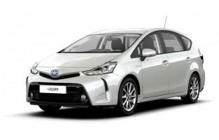 Toyota Prius + 7 posti 2016-adesso