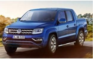 Volkswagen Amarok abitacolo doppio 2017-adesso