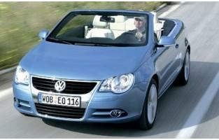 Protezione di avvio reversibile Volkswagen Eos (2006 - 2015)