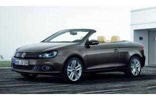 Volkswagen Eos 2016-adesso