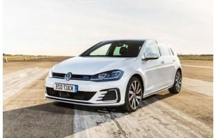 Protezione di avvio reversibile Volkswagen Golf GTE (2014 - 2020)