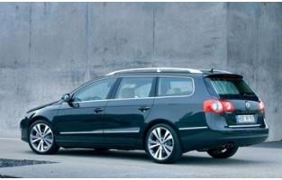 Protezione di avvio reversibile Volkswagen Passat B6 touring (2005 - 2010)