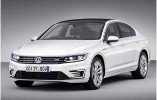Protezione di avvio reversibile Volkswagen Passat GTE (2014 - 2020)