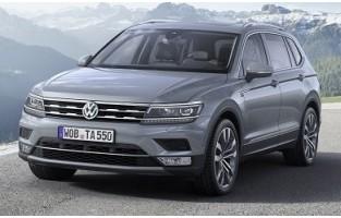 Protezione di avvio reversibile Volkswagen Tiguan Allspace (2018 - adesso)