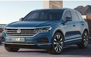 Protezione di avvio reversibile Volkswagen Touareg (2018 - adesso)