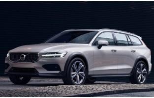 Volvo V60 2018-adesso