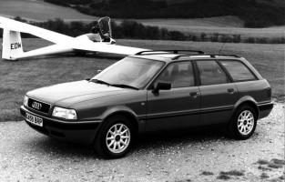 Audi 80 B4 touring
