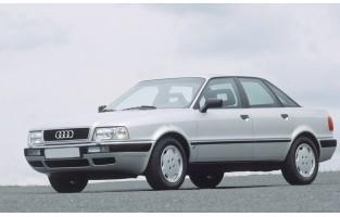 Audi 80 B4 berlina