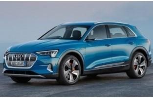 Tappeti per auto exclusive Audi E-Tron Q4 (2018 - adesso)