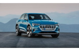 Tappeti per auto exclusive Audi E-Tron Sportback (2018 - adesso)