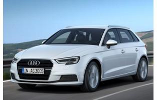 Audi G-Tron A3 Sportback