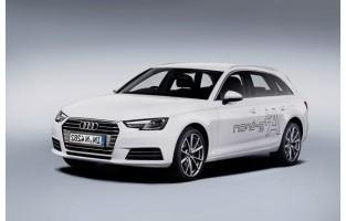Tappeti per auto exclusive Audi G-Tron A4 Avant (2018 - adesso)
