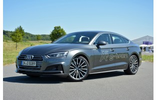 Audi G-Tron A5 Sportback