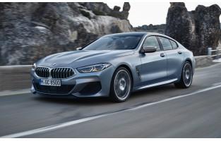 BMW Serie 8 G15 Grand Coupé