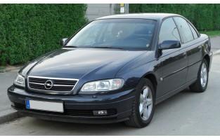 Protezione di avvio reversibile Opel Omega B berlina (1994 - 2003)