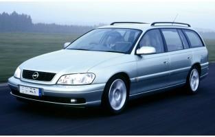 Protezione di avvio reversibile Opel Omega C touring (1999 - 2003)