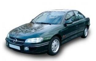 Tappeti per auto exclusive Opel Omega C berlina (1999 - 2003)