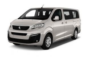 Tappeti per auto exclusive Peugeot Traveller Business (2016 - adesso)