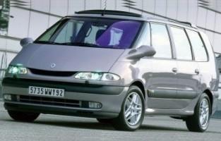 Protezione di avvio reversibile Renault Grand Space 3 (1997 - 2002)