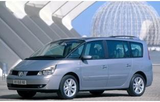 Protezione di avvio reversibile Renault Grand Space 4 (2002 - 2015)