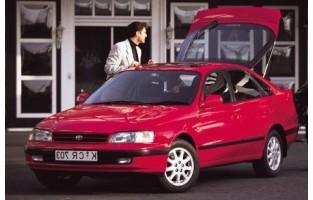 Protezione di avvio reversibile Toyota Carine E HB (1992 - 1997)