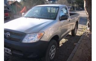 Toyota Hilux abitacolo unico 2004-2012