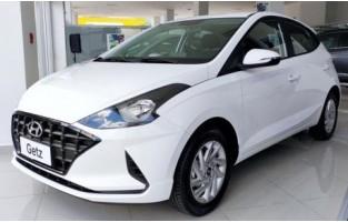 Tappetini Hyundai Getz economici