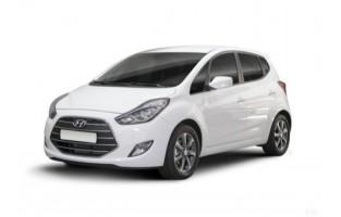 Tappetini Hyundai ix20 economici