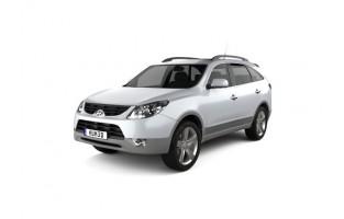 Tappetini Hyundai ix55 economici