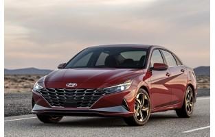 Tappetini Hyundai Lantra economici