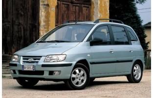 Tappetini Hyundai Matrix economici