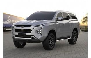 Tappetini Hyundai Terracan economici