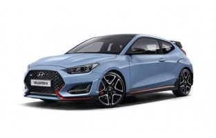 Tappetini Hyundai Veloster economici