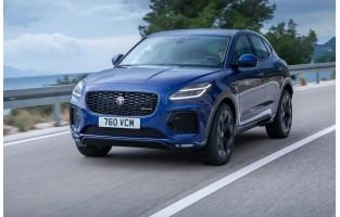 Tappetini Jaguar E-Pace economici