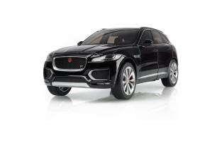 Tappeti per auto exclusive Jaguar F-Pace