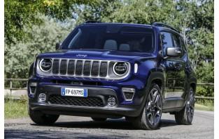 Tappetini Jeep Renegade economici