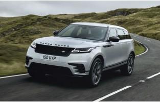Tappetini Land Rover Velar economici