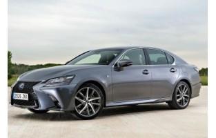 Protezione di avvio reversibile Lexus GS