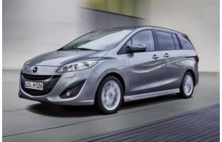 Tappetini Mazda 5 economici