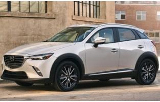 Tappetini Mazda CX-3 economici