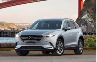 Protezione di avvio reversibile Mazda CX-9