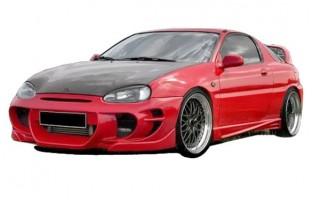 Protezione di avvio reversibile Mazda MX-3