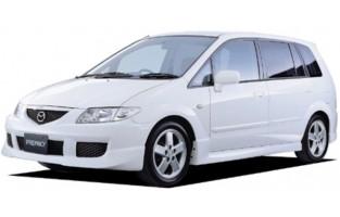 Protezione di avvio reversibile Mazda Premacy