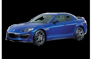 Tappetini Mazda RX-8 economici
