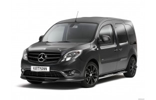 Tappetini Mercedes Citan economici