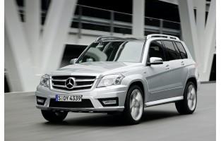 Tappetini Mercedes GLK economici