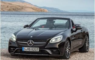 Tappeti per auto exclusive Mercedes SLC