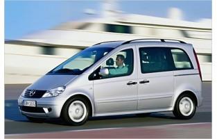 Protezione di avvio reversibile Mercedes Vaneo